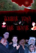 Zombie Town: The Movie (2009)