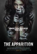 Apparition, The (2012)