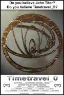 Timetravel_0 (2009)