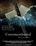 Unremembered (2009)
