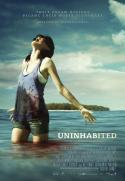 Uninhabited (2010)