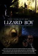 Lizard Boy (2009)