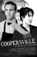 Coopersville (2009)