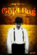 The Gold Bug (2009)