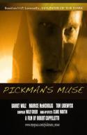 Pickman's Muse (2009)