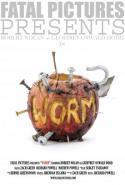 Worm (2010)