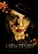 A New Design (2009)