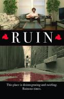 Ruin (2009)