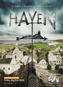 Haven (2010)