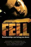 Fell (2010)