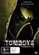 Tomboys (2009)