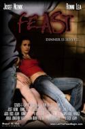 Feast (2009)