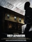 Birth of Separation (2009)