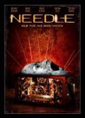 Needle (2010)