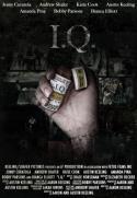 I.Q. (2009)