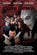 Chasing Darkness (2007)