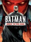 Batman: Under The Red Hood (2010)