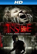 Inside, The (2012)