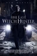 Last Witch Hunter, The (2015)