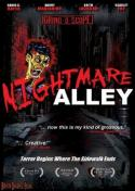 Nightmare Alley (2010)