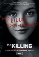 Killing, The: Season One (2011)
