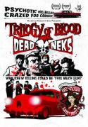 Trilogy of Blood (2010)