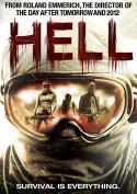 Hell (2011)