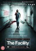 Facility, The (2012)