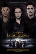 Twilight Saga: Breaking Dawn Part 2, The (2012)
