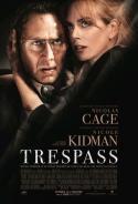 Trespass (2011)
