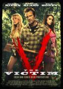 Victim, The (2011)