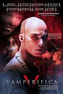 Vamperifica (2012)