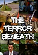 The Terror Beneath (2011)