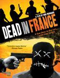 Dead In France (2012)