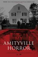 My Amityville Horror (2012)