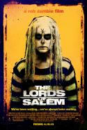 Lords Of Salem, The (2013)