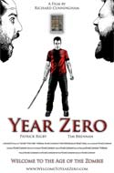 Year Zero (2010)