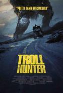 Troll Hunter (2010)