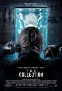Collection, The (2012)