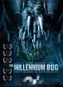 Millennium Bug, The (2011)