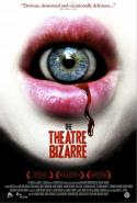 Theatre Bizarre, The (2011)