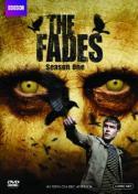 The Fades (2010)
