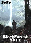 Black Forest (2012)