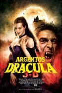 Argento's Dracula (2012)