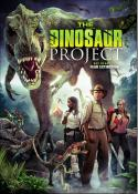 Dinosaur Project, The (2012)