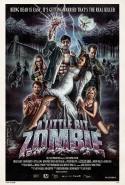 Little Bit Zombie, A (2012)