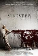 Sinister (2012)