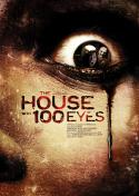 House with 100 Eyes (2013)