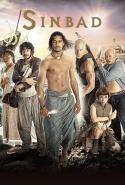 Sinbad (2012)
