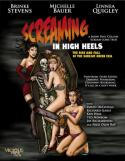 Screaming In High Heels (2011)